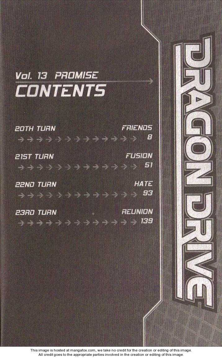 Dragon Drive 50 Page 2