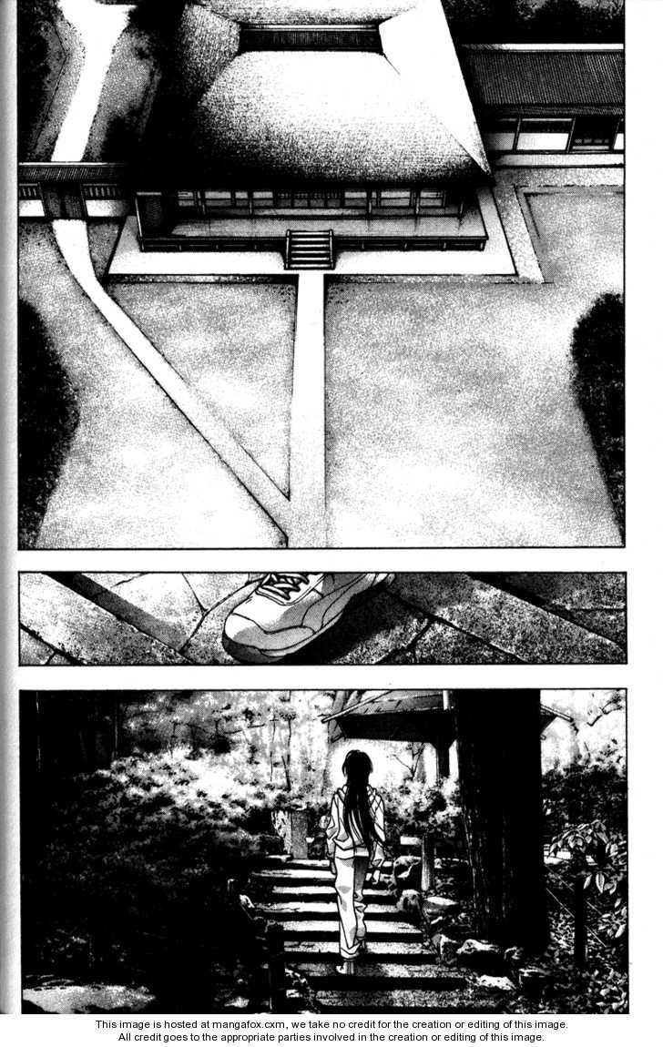 Kamikaze 40 Page 2