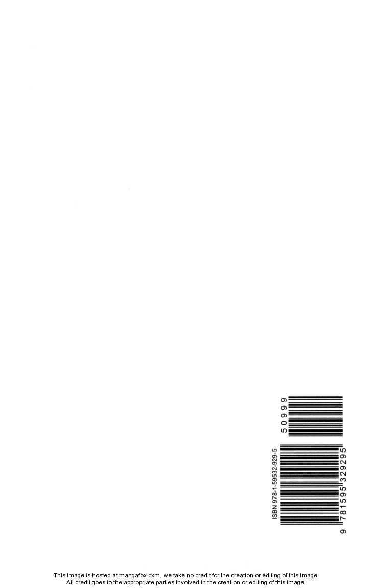 Kamikaze 46 Page 2