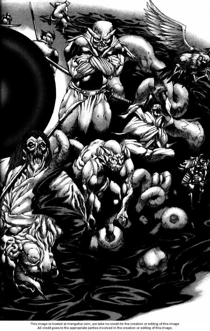 Kamikaze 52 Page 3