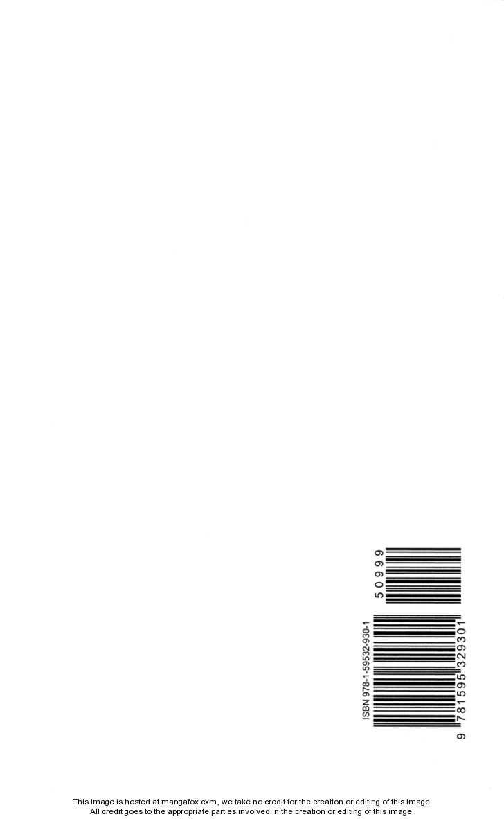 Kamikaze 53 Page 2
