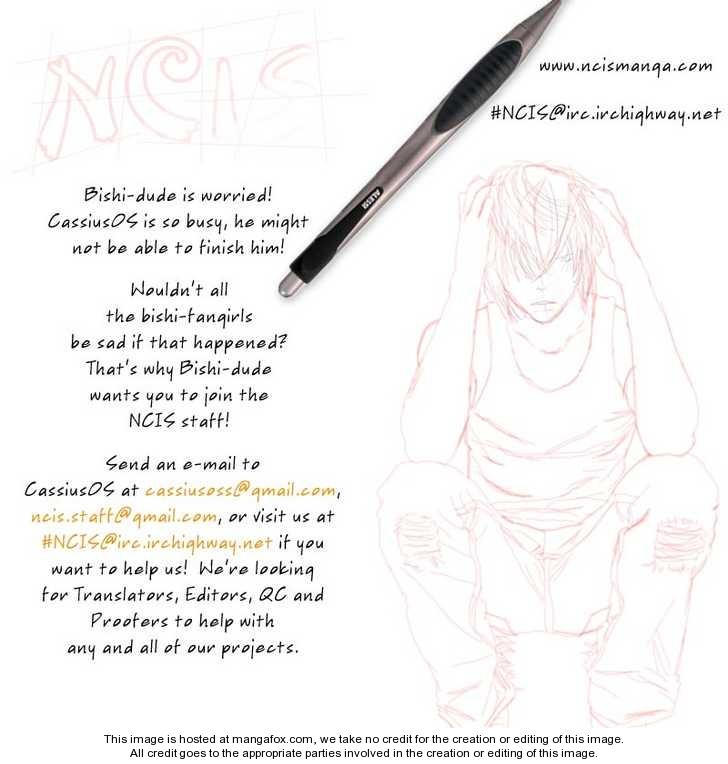 Eichi 6 Page 2