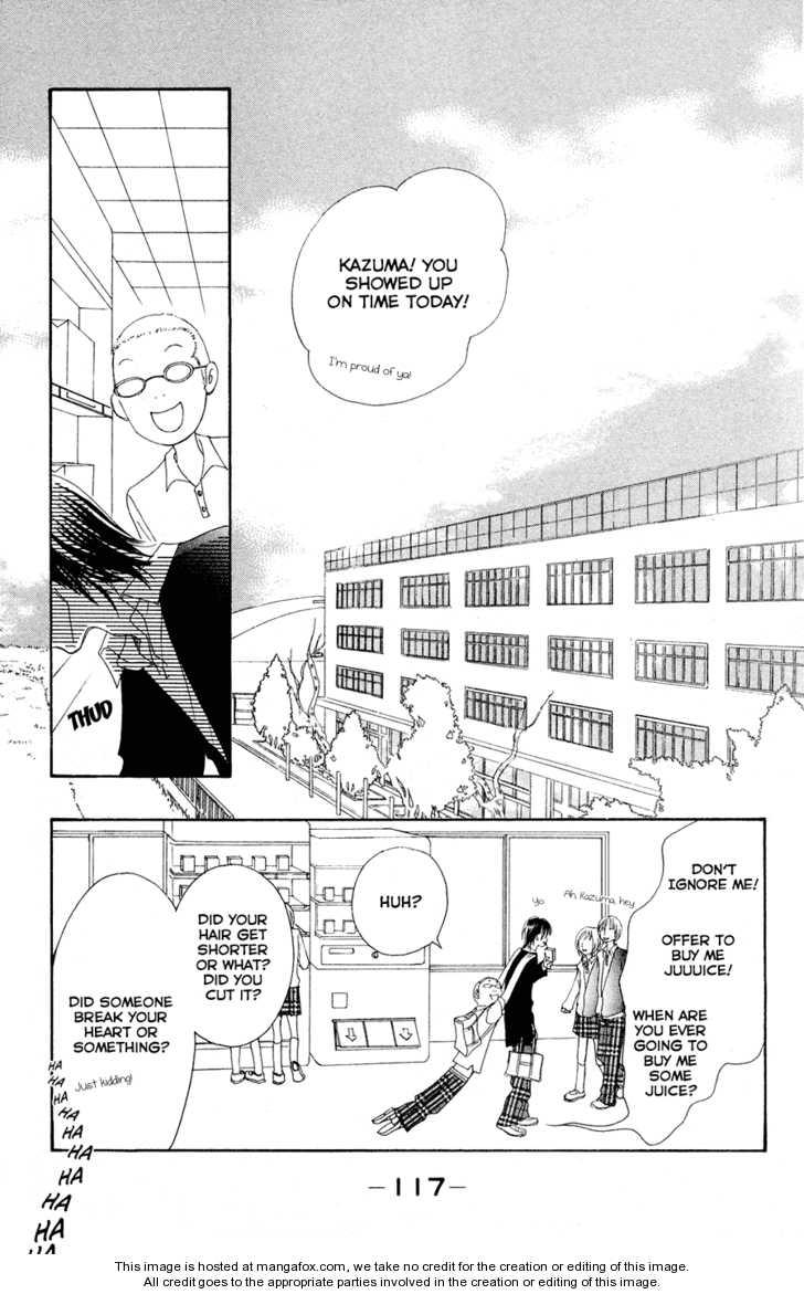 Eichi 12 Page 2