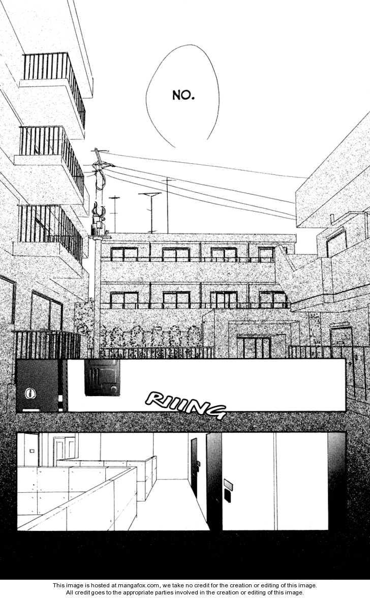 Eichi 14 Page 2