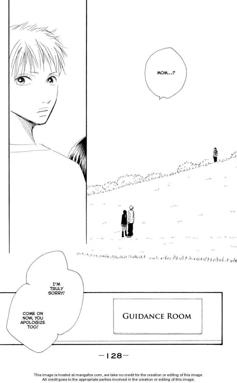 Eichi 16 Page 2