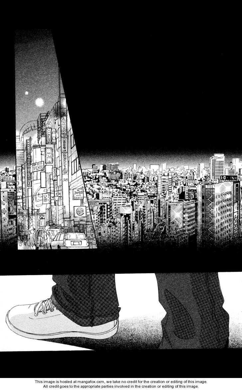 Eichi 18 Page 2