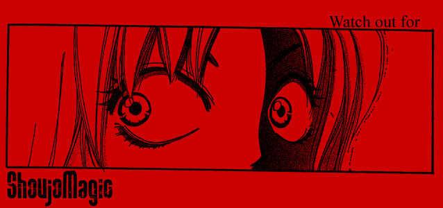 Nemurenu Yoru no Monogatari 9 Page 1