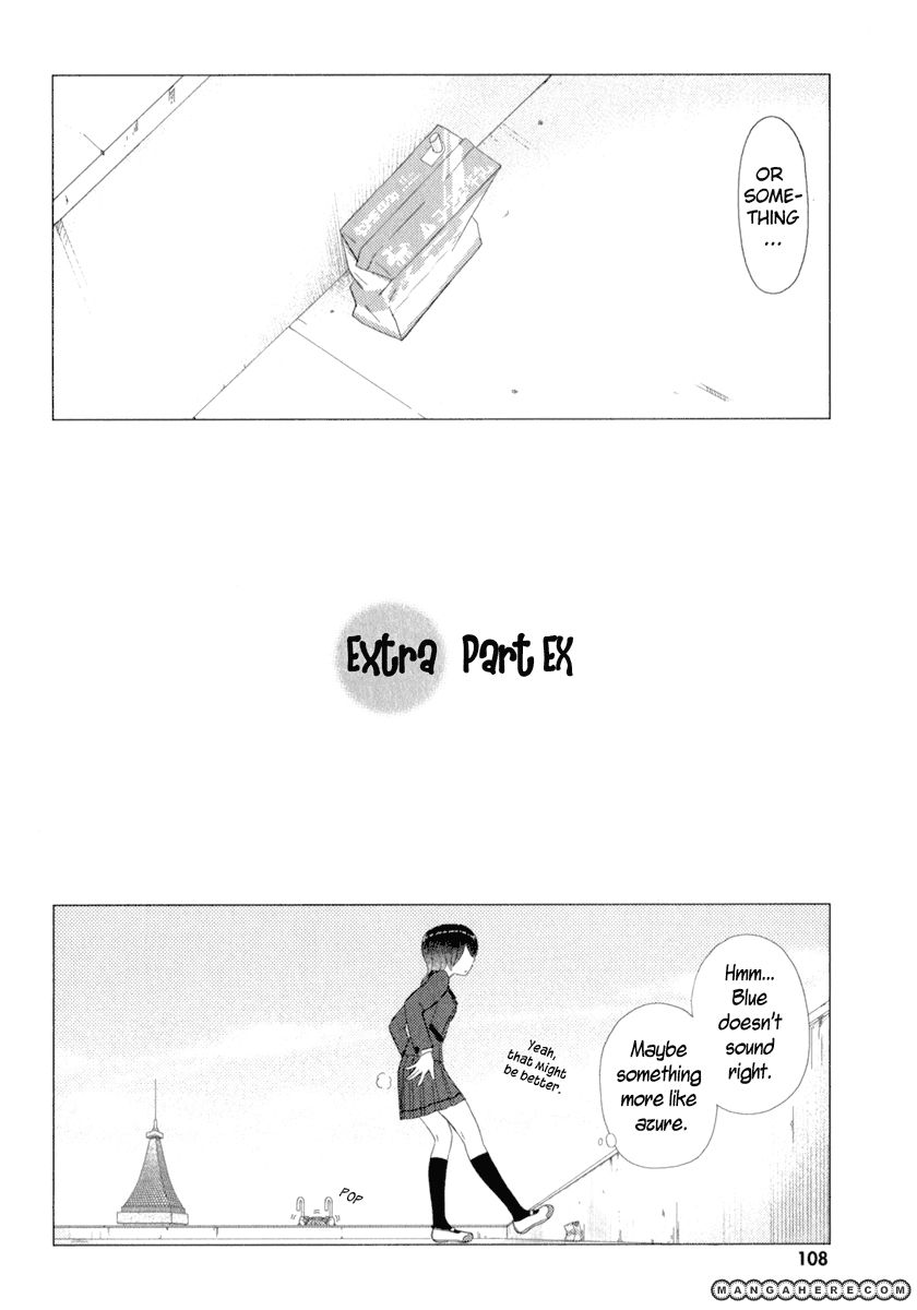 Sasameki Koto 34.5 Page 2