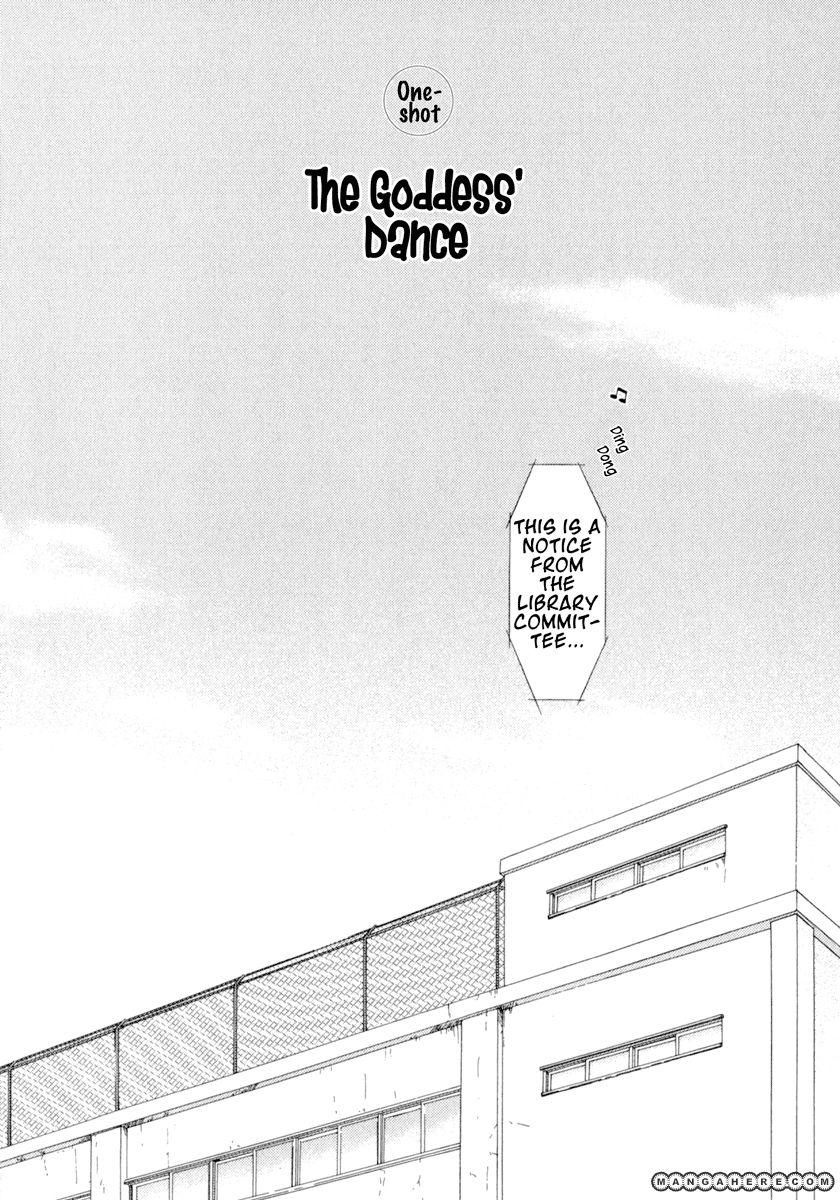 Sasameki Koto 34.6 Page 2