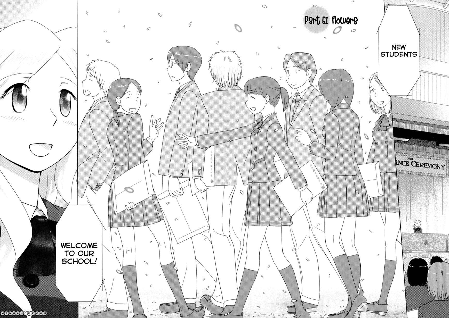 Sasameki Koto 51 Page 2