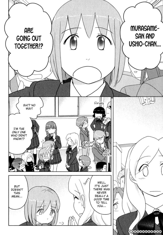 Sasameki Koto 52 Page 2