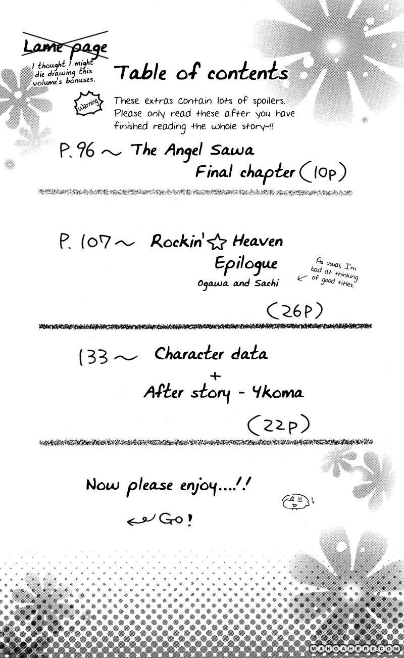Rockin' Heaven 33.2 Page 2