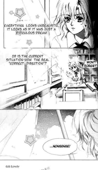 Dong Meng 10 Page 2