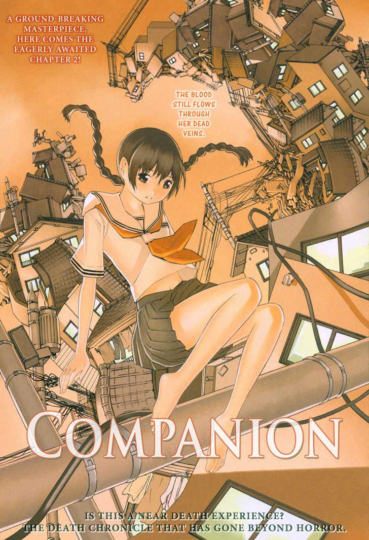 Companion 2 Page 1