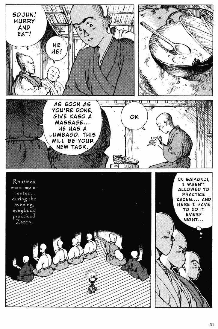 Ikkyu 5.2 Page 4