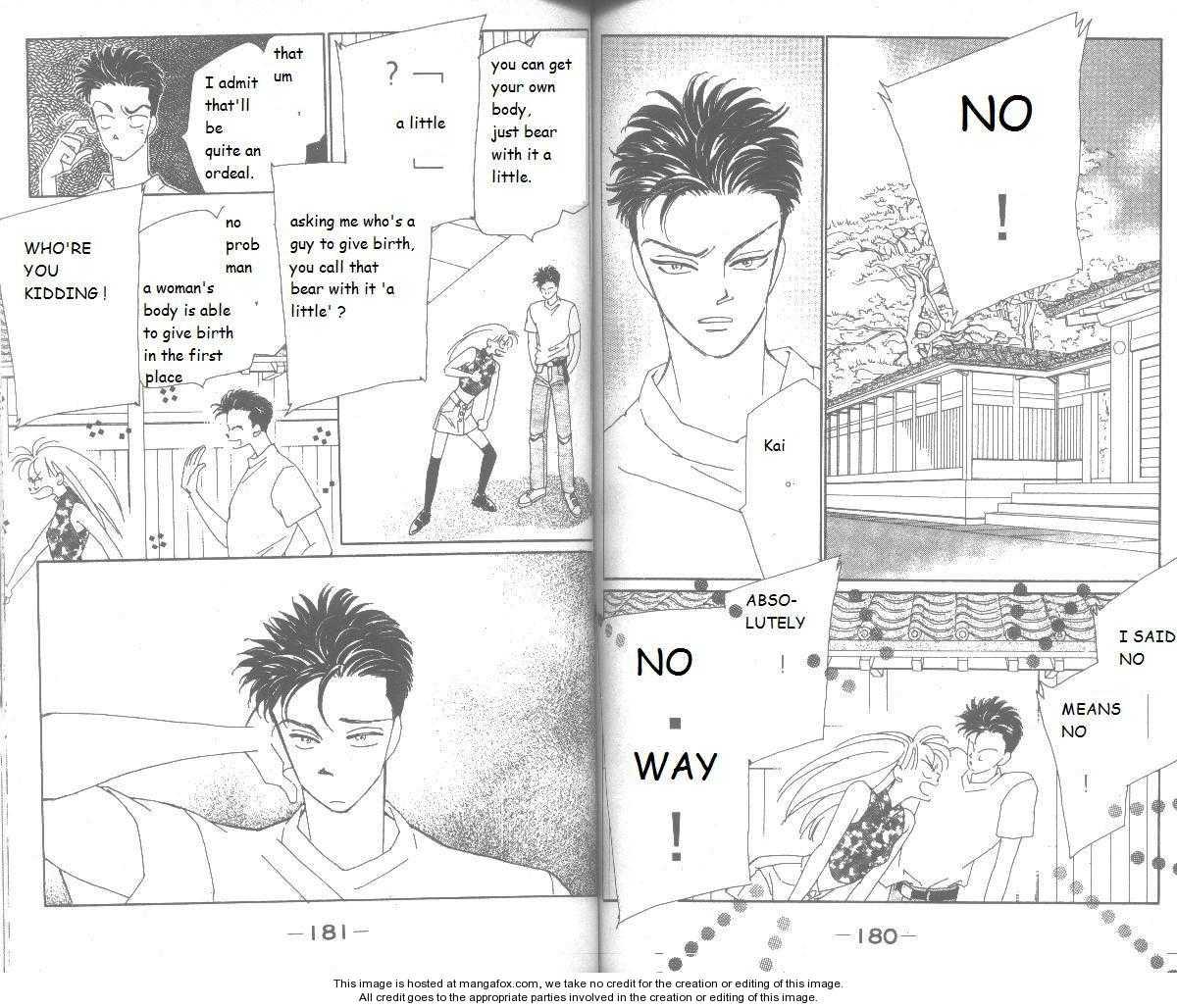 Return 16 Page 4