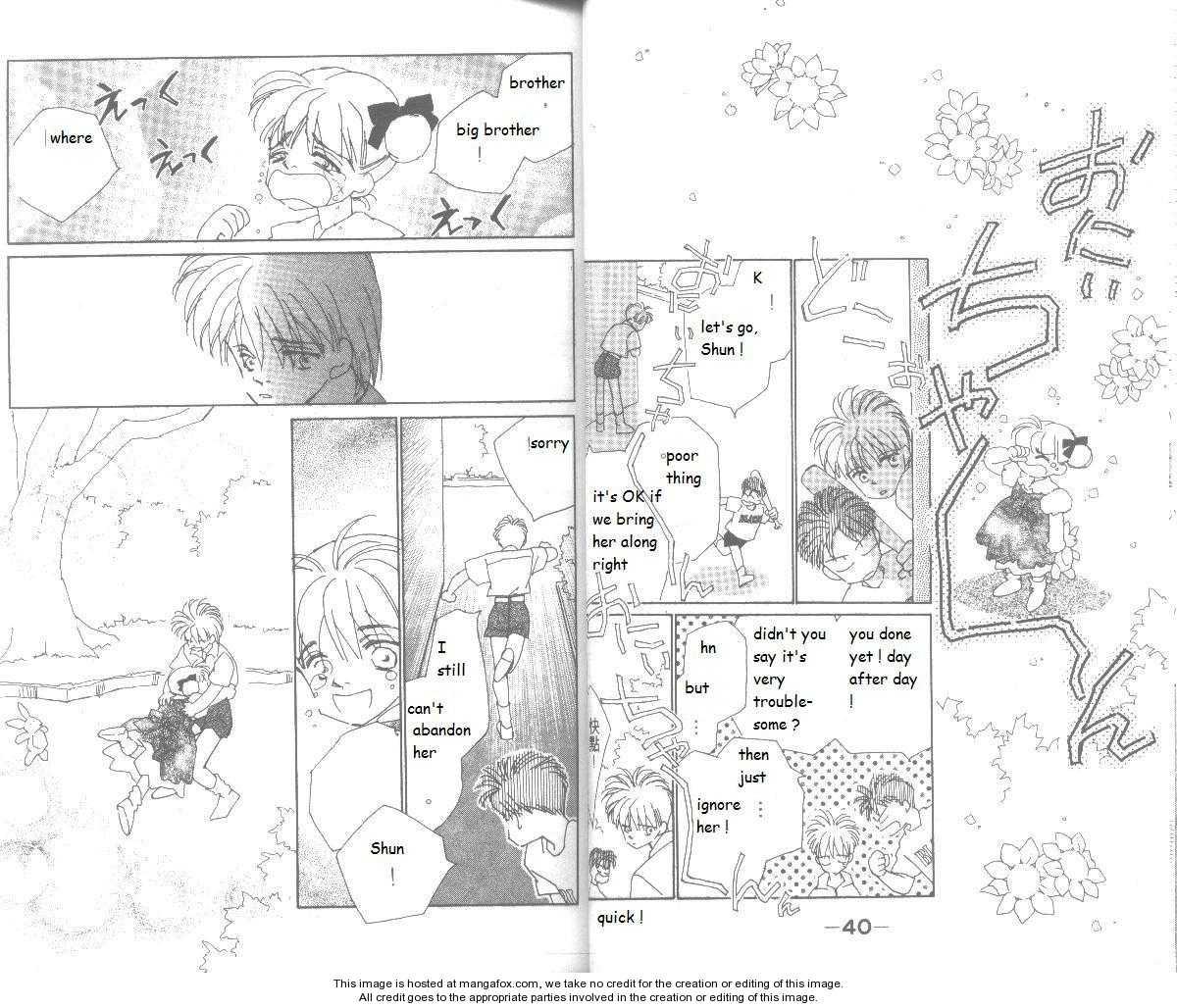 Return 18 Page 2