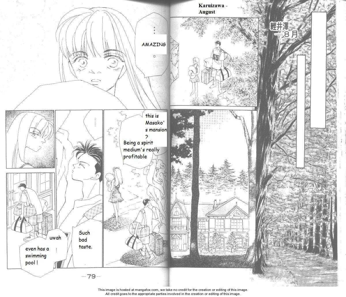 Return 19 Page 3