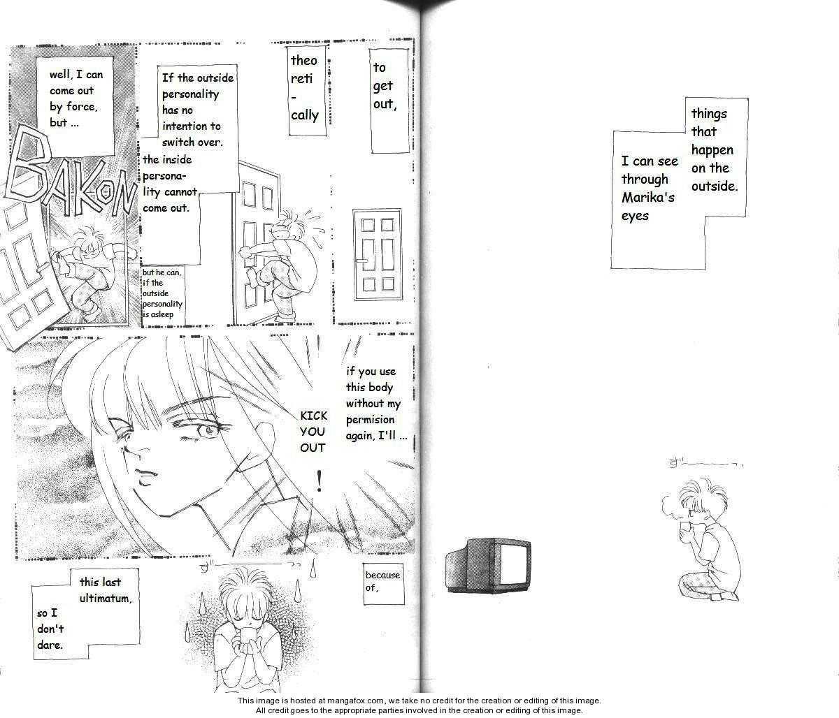Return 21 Page 2