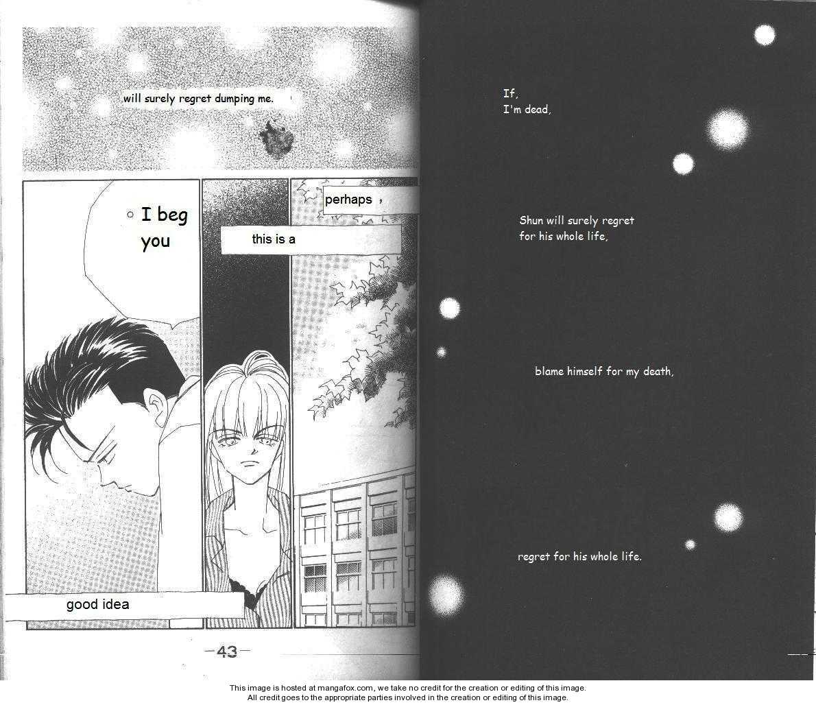 Return 23 Page 3