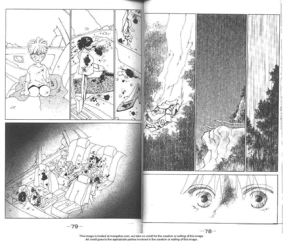 Return 24 Page 2