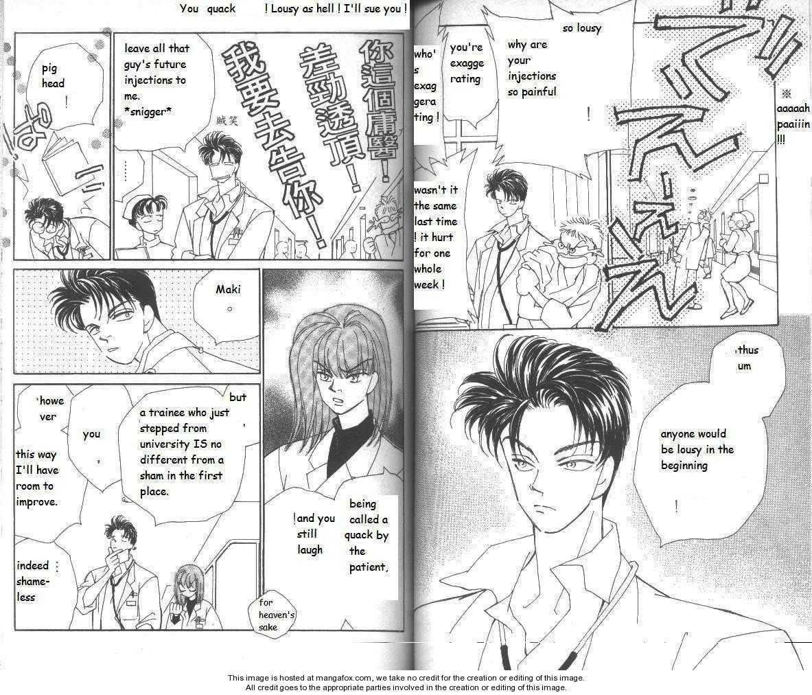 Return 27 Page 3