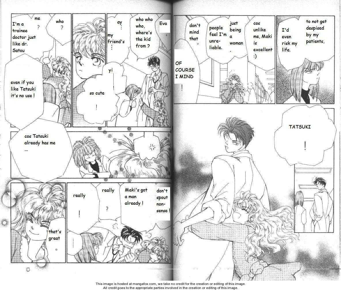 Return 27 Page 4
