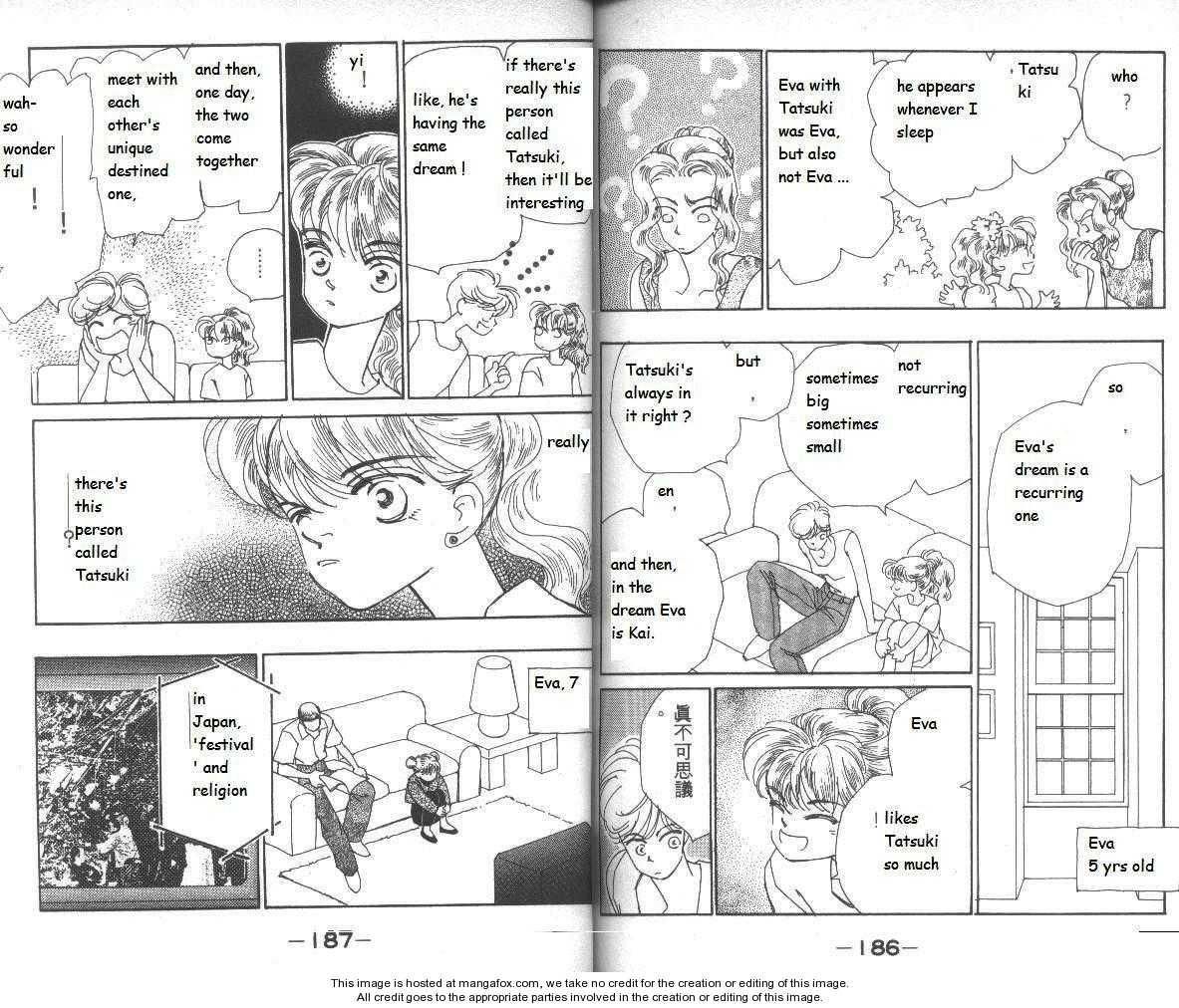 Return 27.2 Page 3