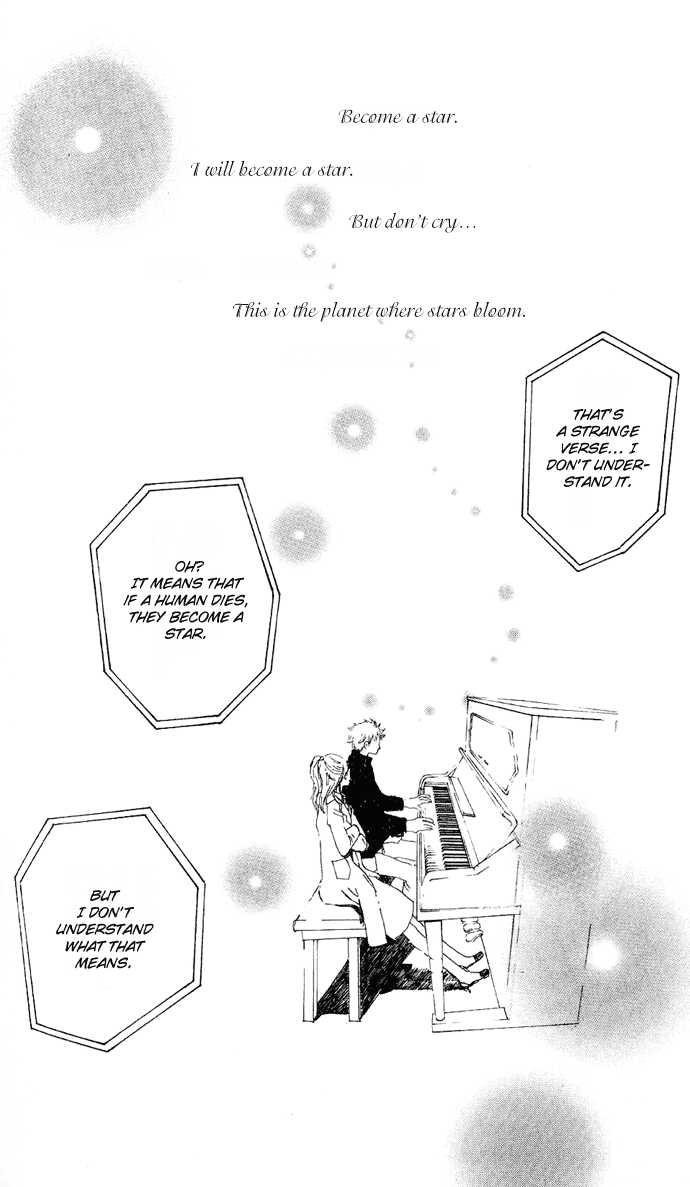Sorayume no Uta 4.1 Page 3