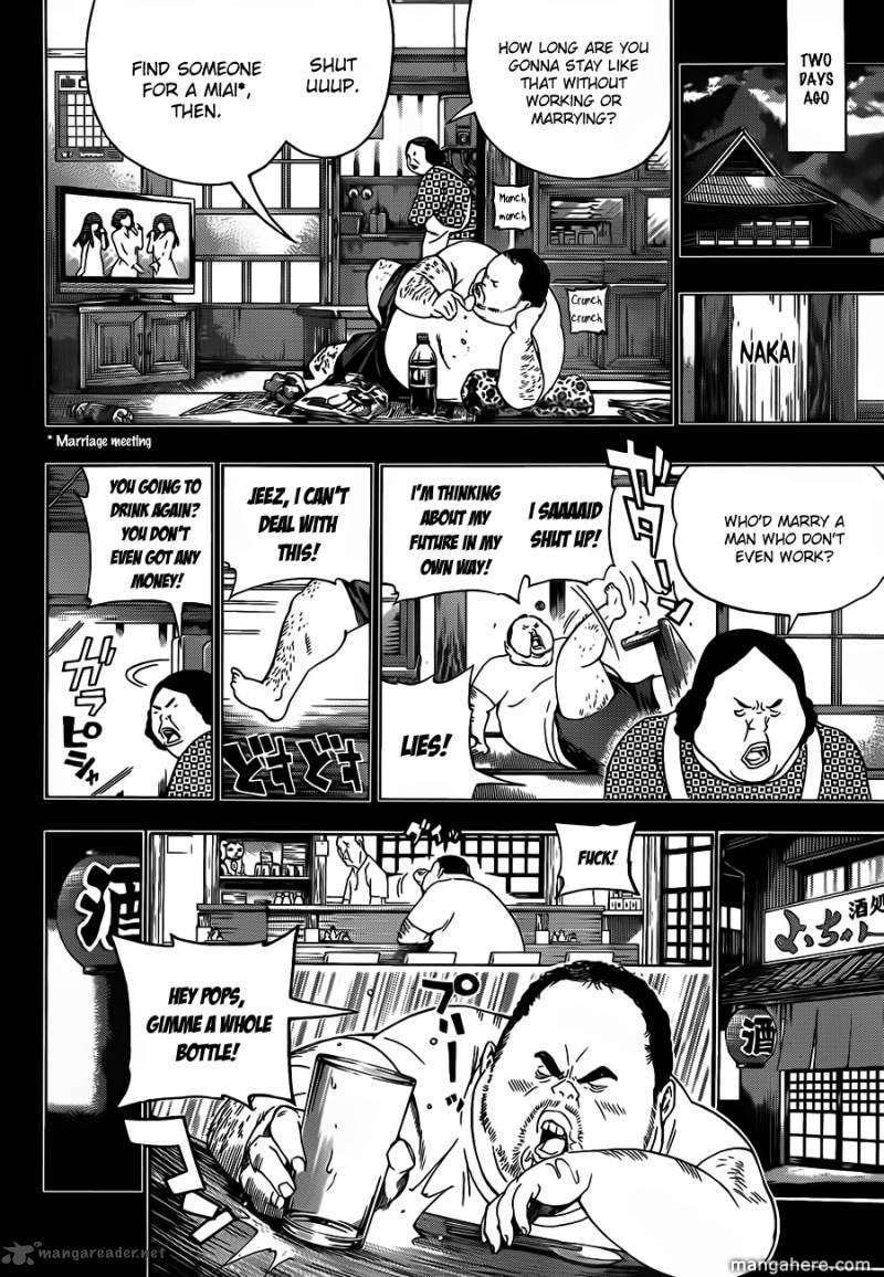 Bakuman 123 Page 2
