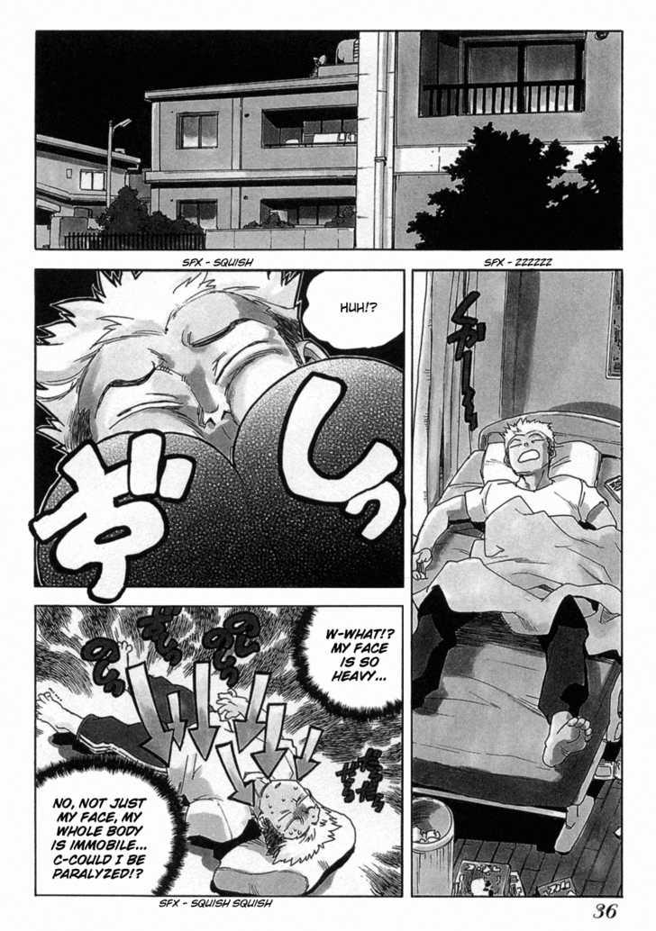 AIKI 2 Page 2