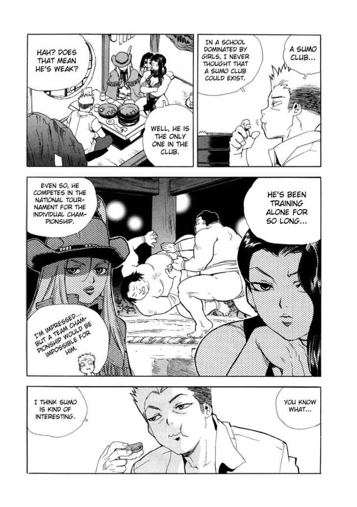AIKI 10 Page 4