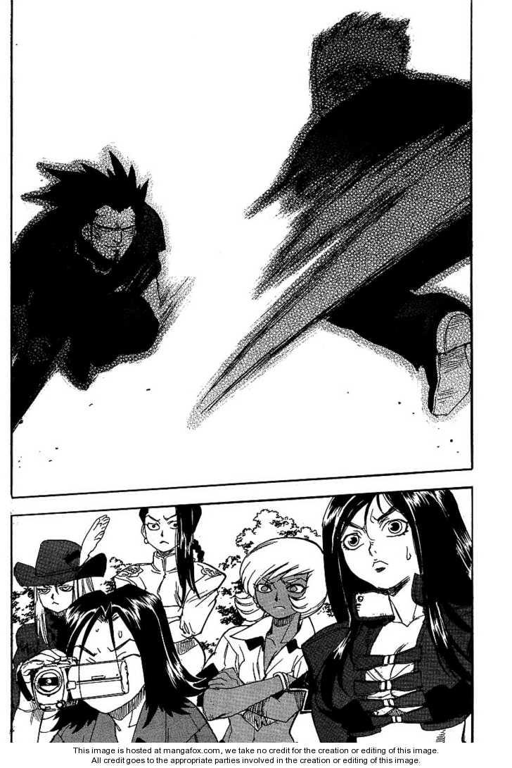 AIKI 52 Page 2