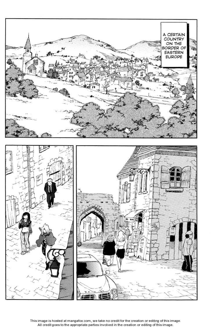 AIKI 56 Page 2