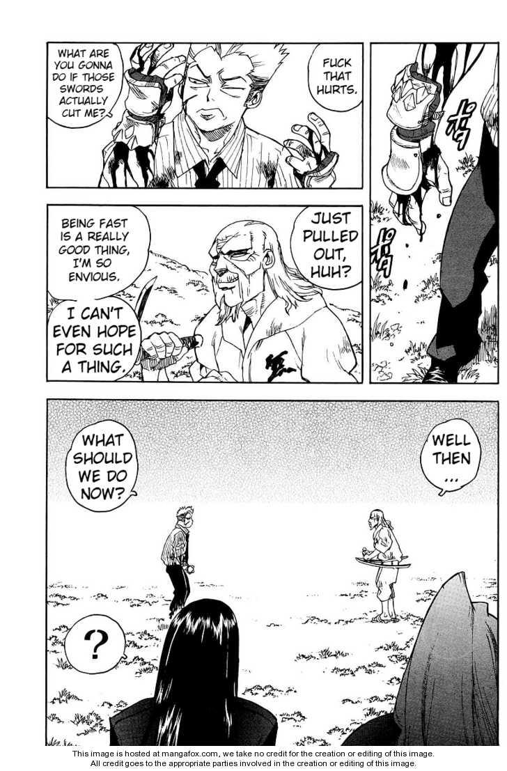 AIKI 58 Page 3