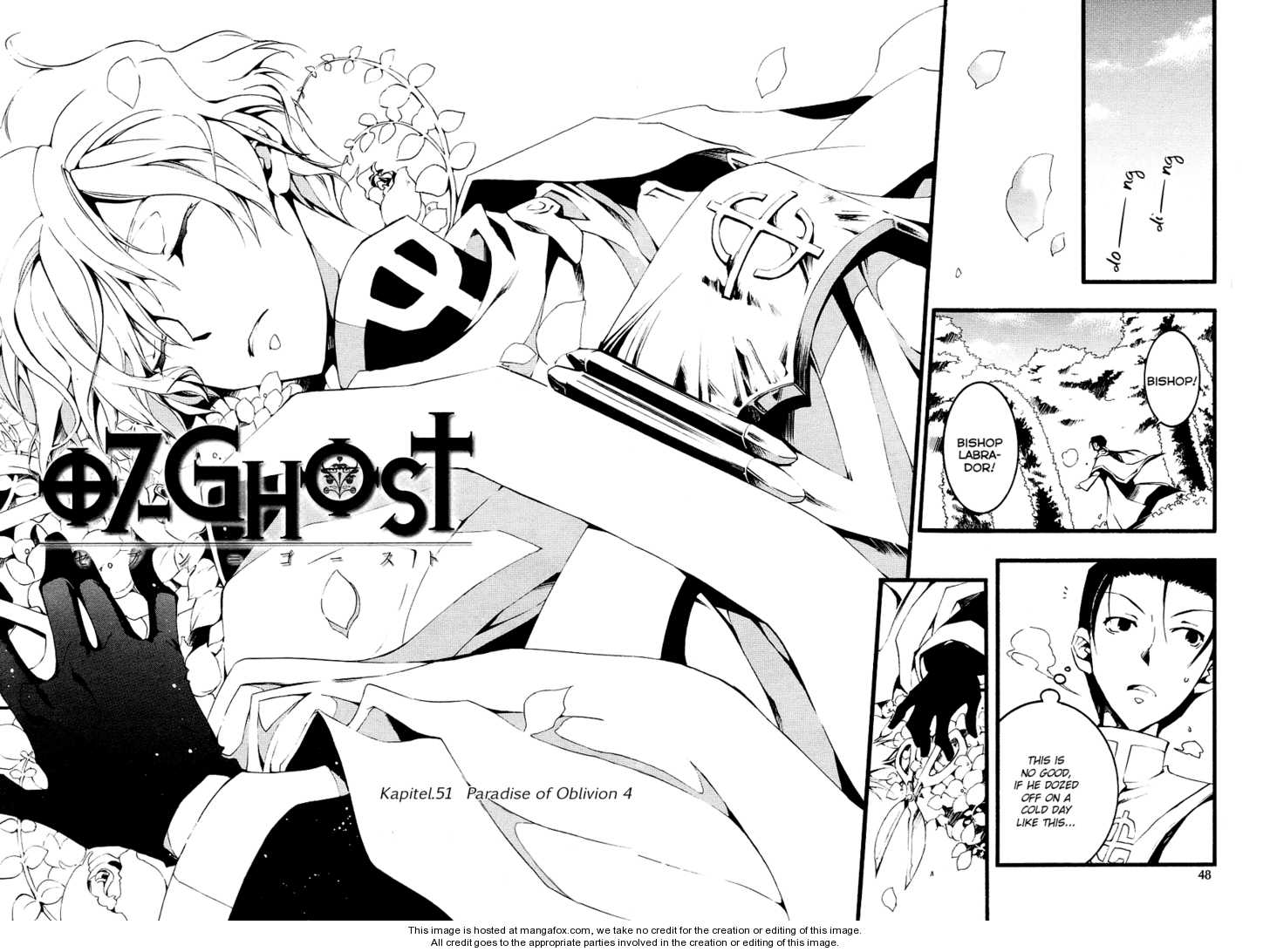 07 Ghost 51.5 Page 2