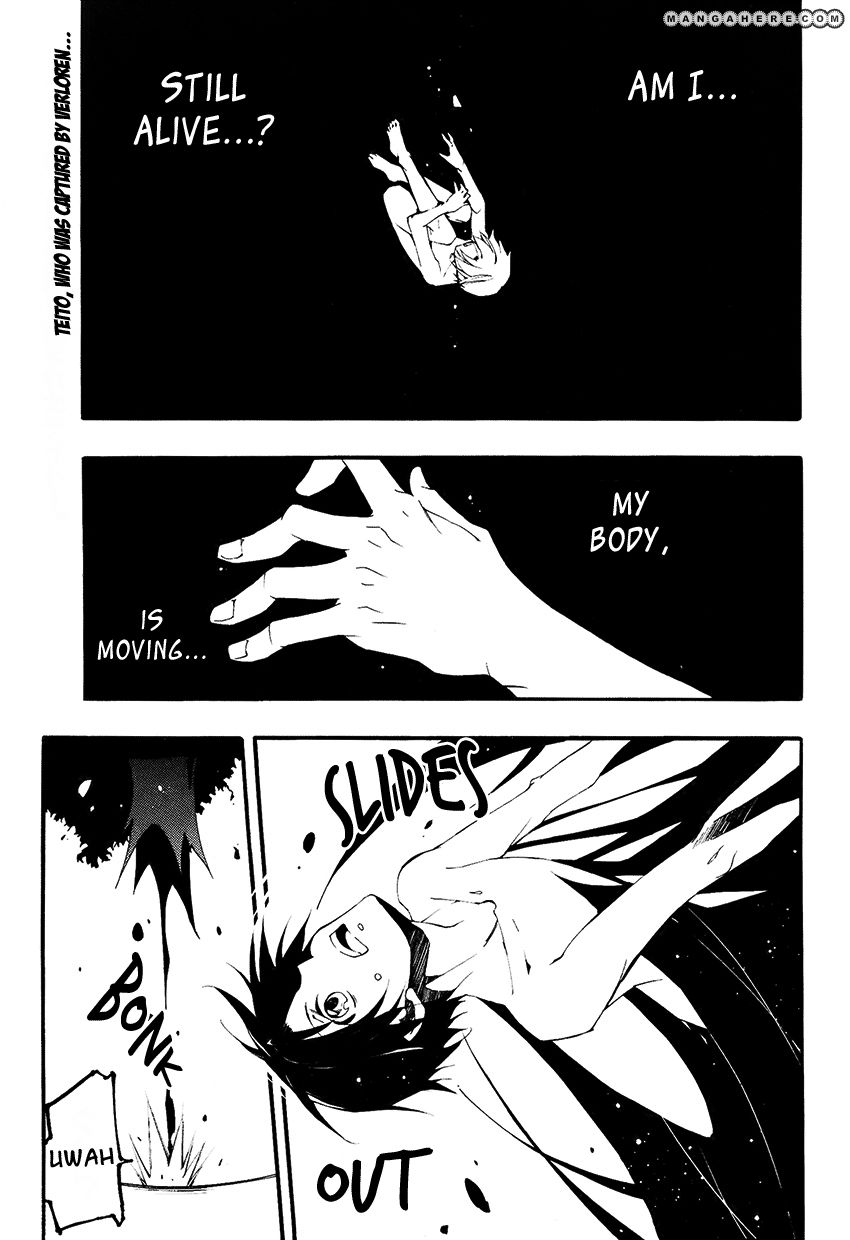 07 Ghost 94 Page 1