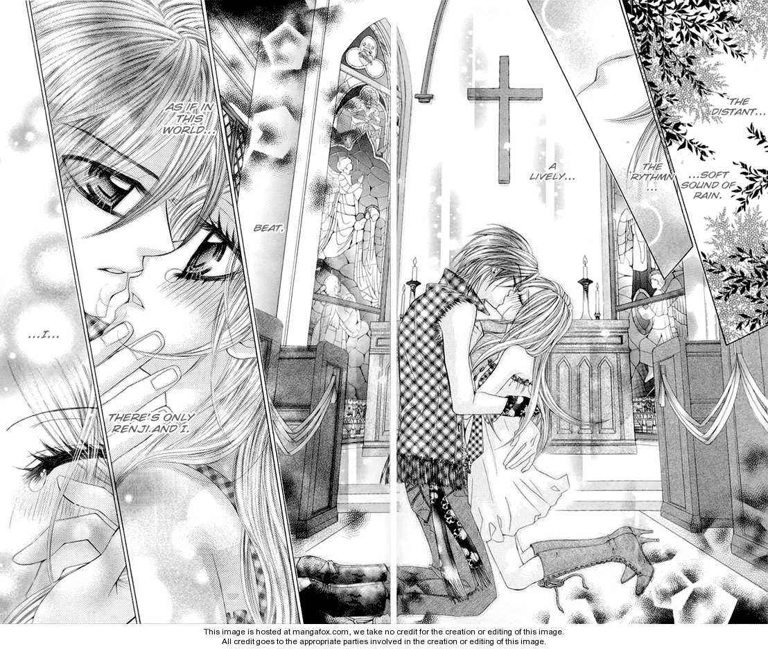 Himekei Doll 14 Page 2