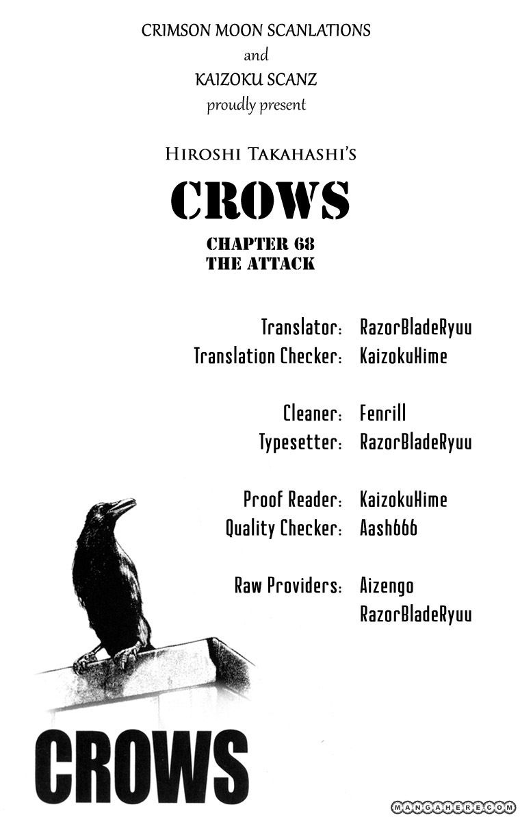 Crows 68 Page 2