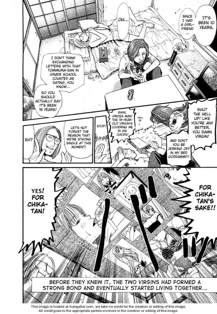 3.3.7 Byooshi 54 Page 2