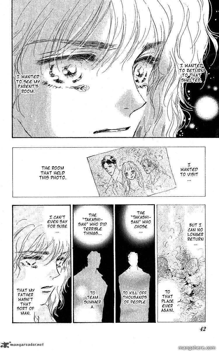 7 Seeds 78 Page 3