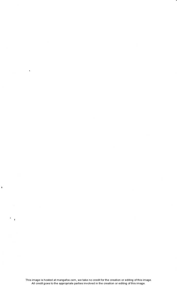 Hitohira 1 Page 2