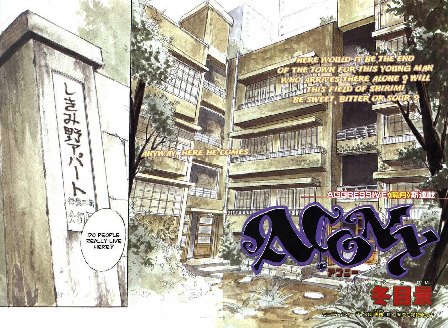 Acony 1 Page 2