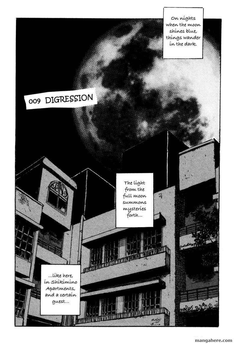Acony 9 Page 1