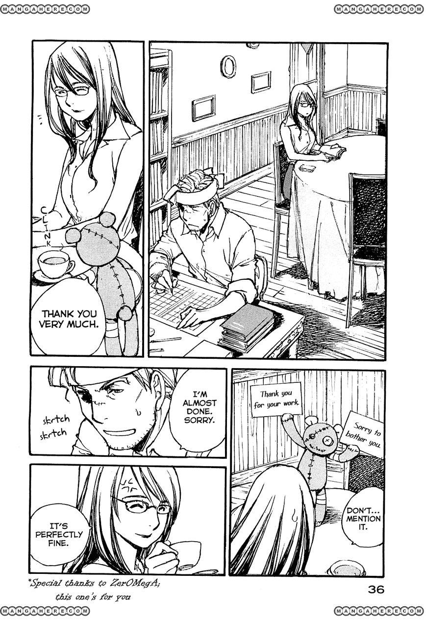Acony 18 Page 2