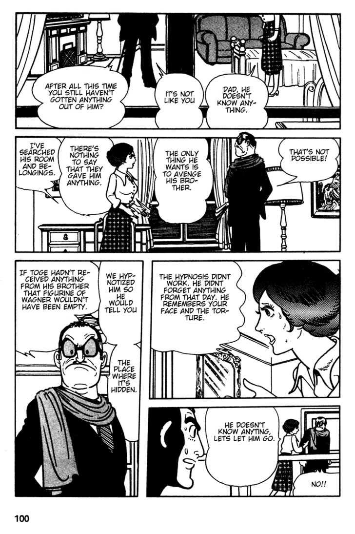 Adolf 2 Page 2