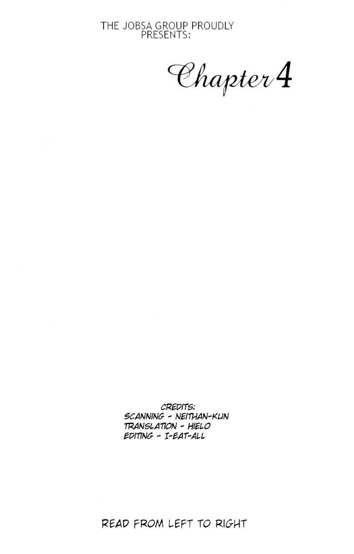 Adolf 4 Page 1