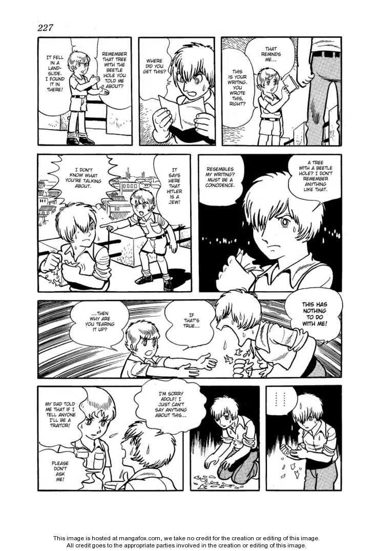 Adolf 6 Page 3