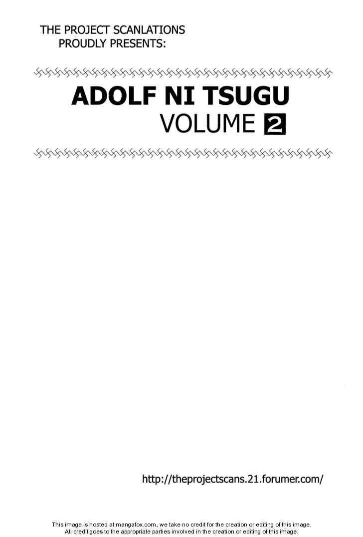 Adolf 7 Page 2