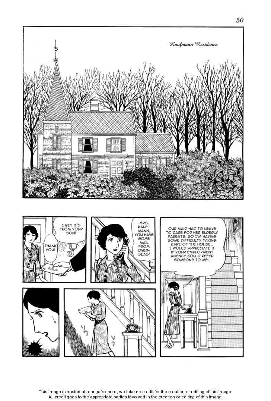 Adolf 8 Page 2
